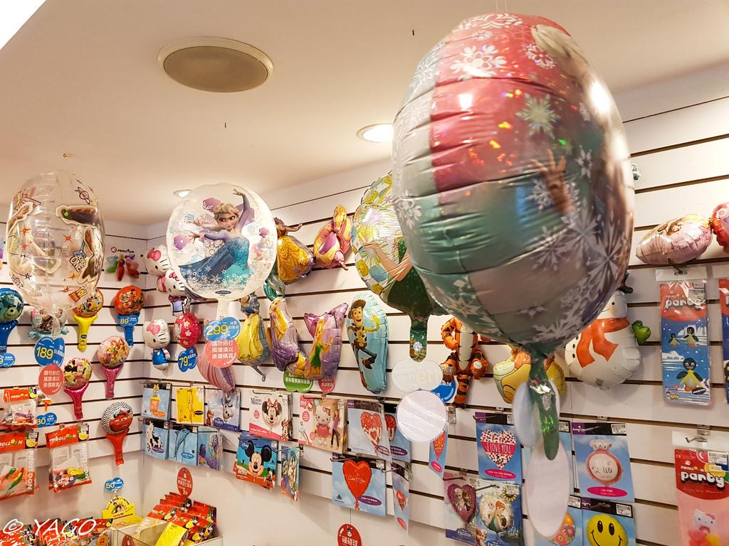 氣球 (16 - 72).jpg