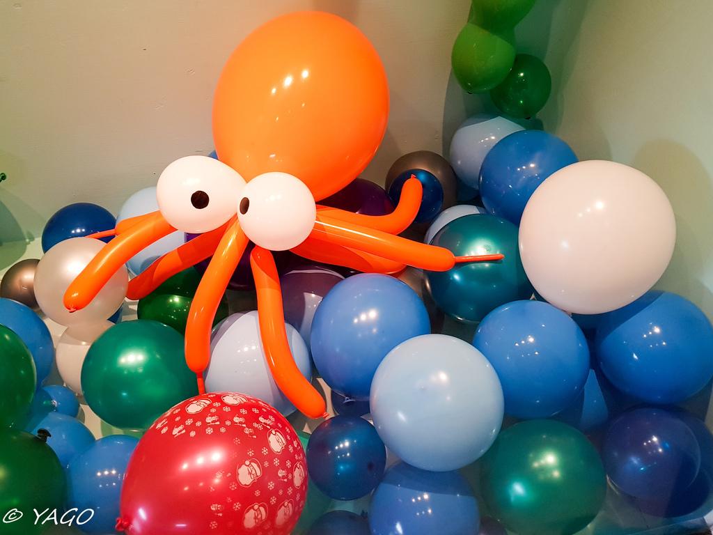 氣球 (72 - 72).jpg