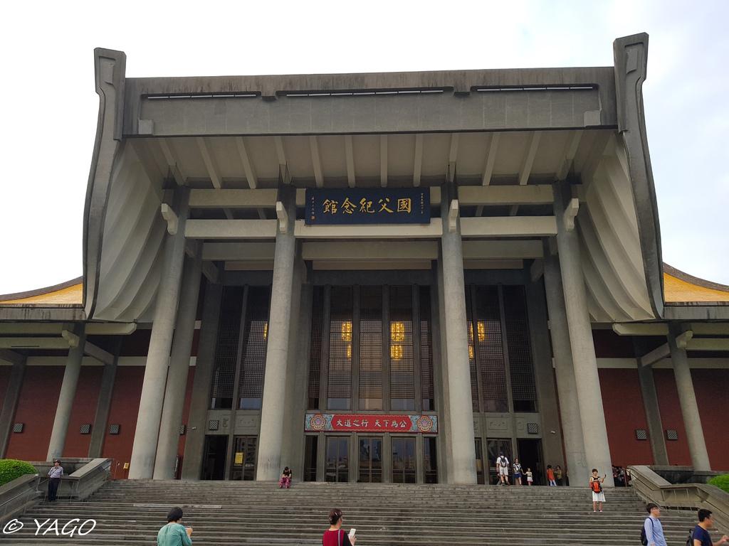 天龍國 (17 - 384).jpg