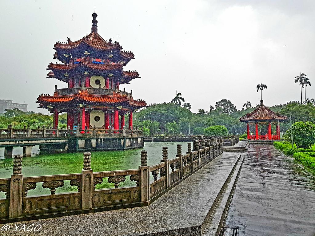 天龍國 (85 - 384).jpg