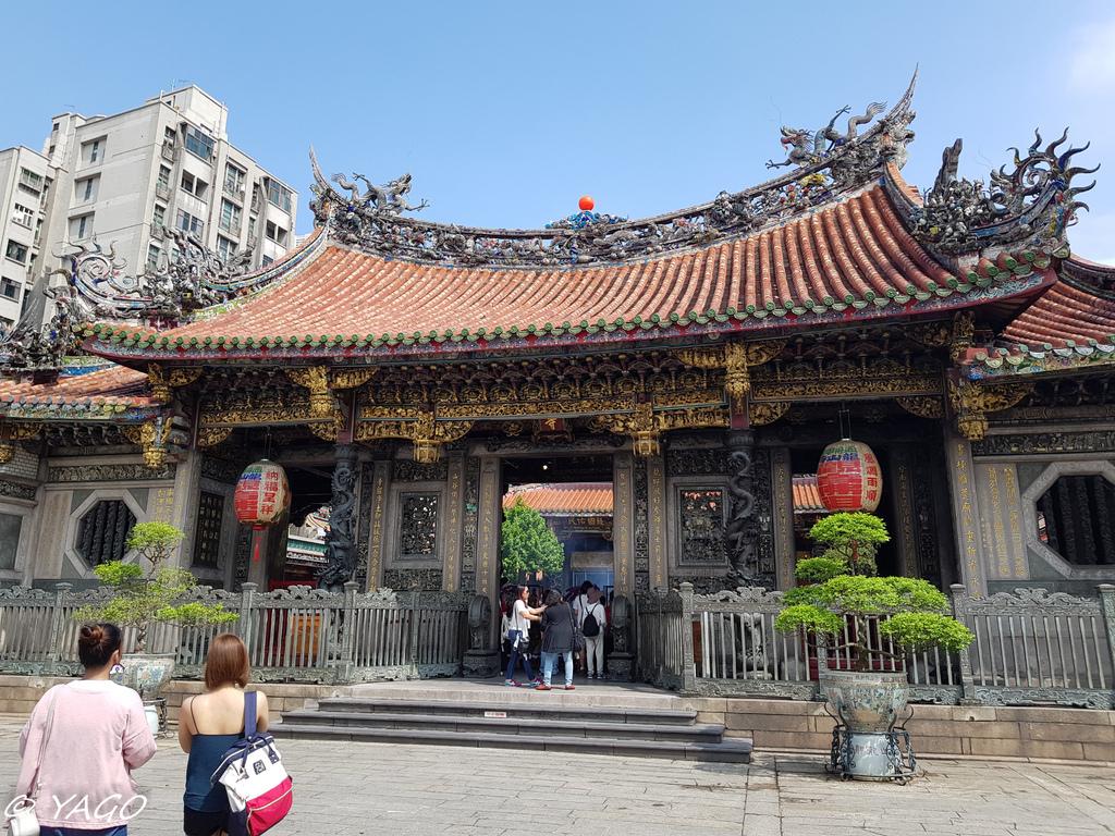 天龍國 (167 - 384).jpg