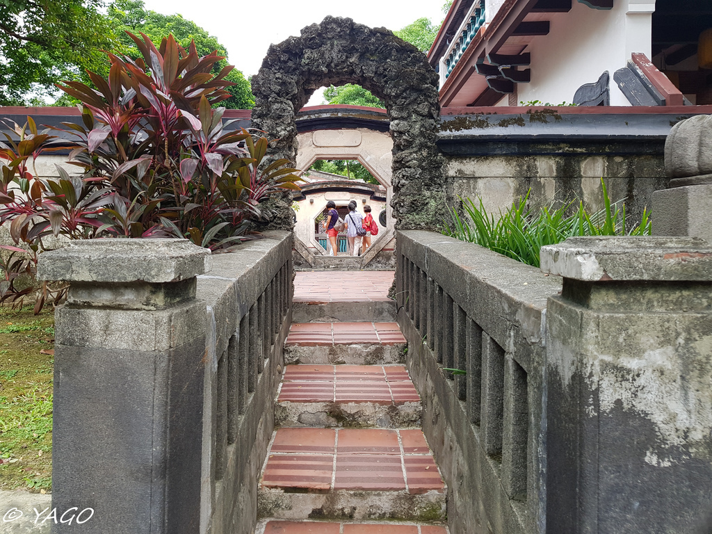 天龍國 (266 - 384).jpg
