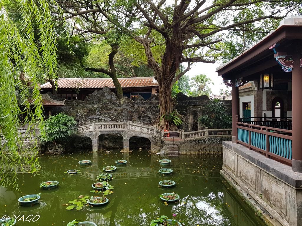 天龍國 (278 - 384).jpg
