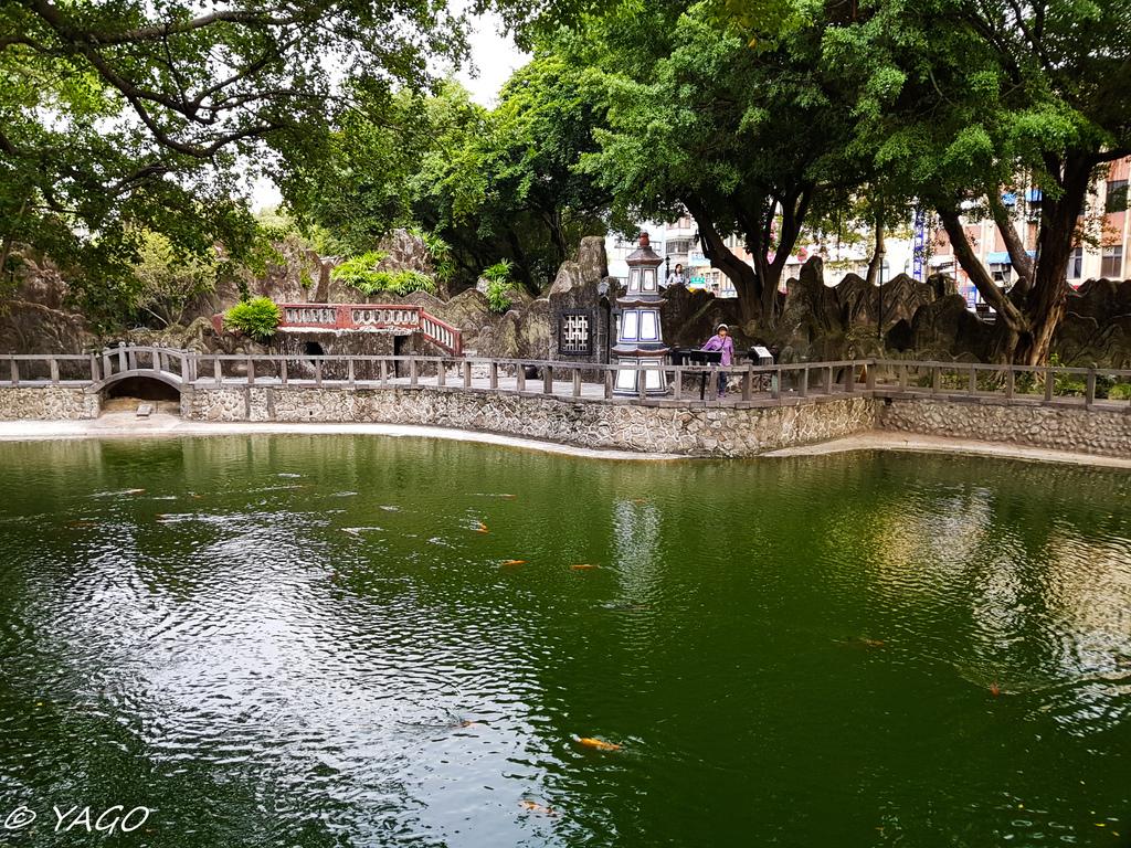 天龍國 (329 - 384).jpg
