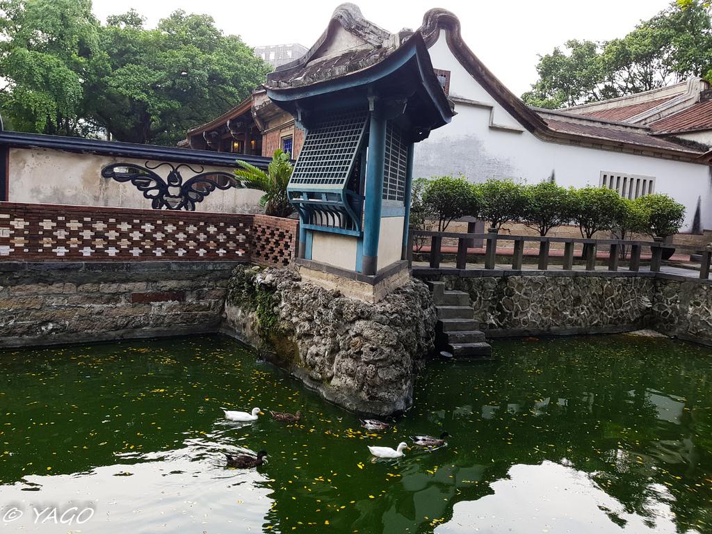 天龍國 (333 - 384).jpg