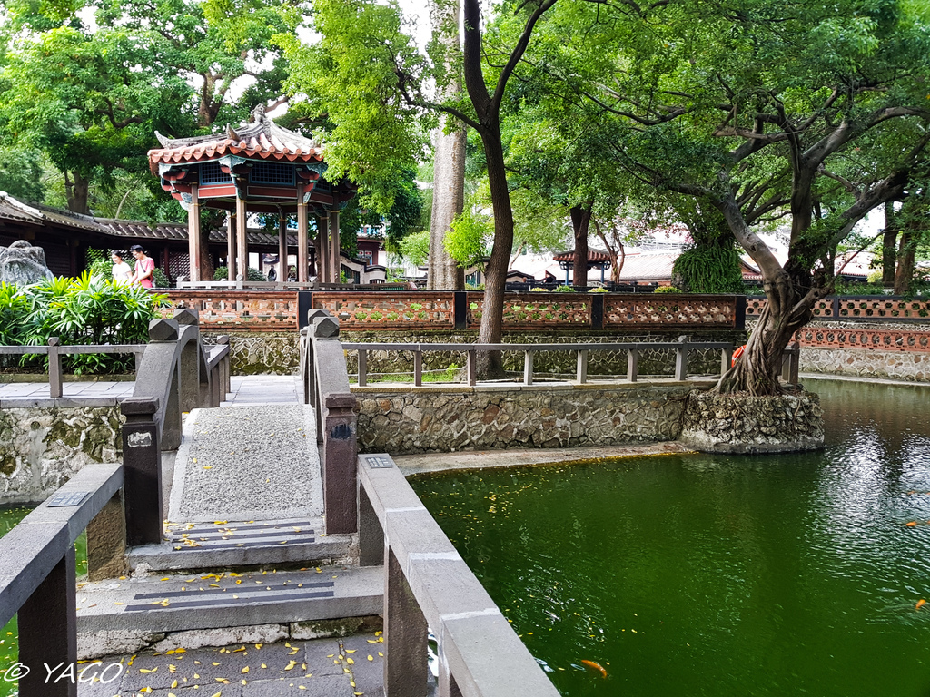 天龍國 (332 - 384).jpg