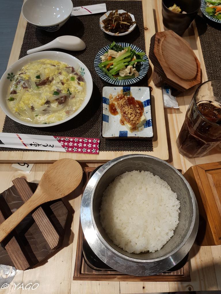 愛搭膳 (14 - 16).jpg