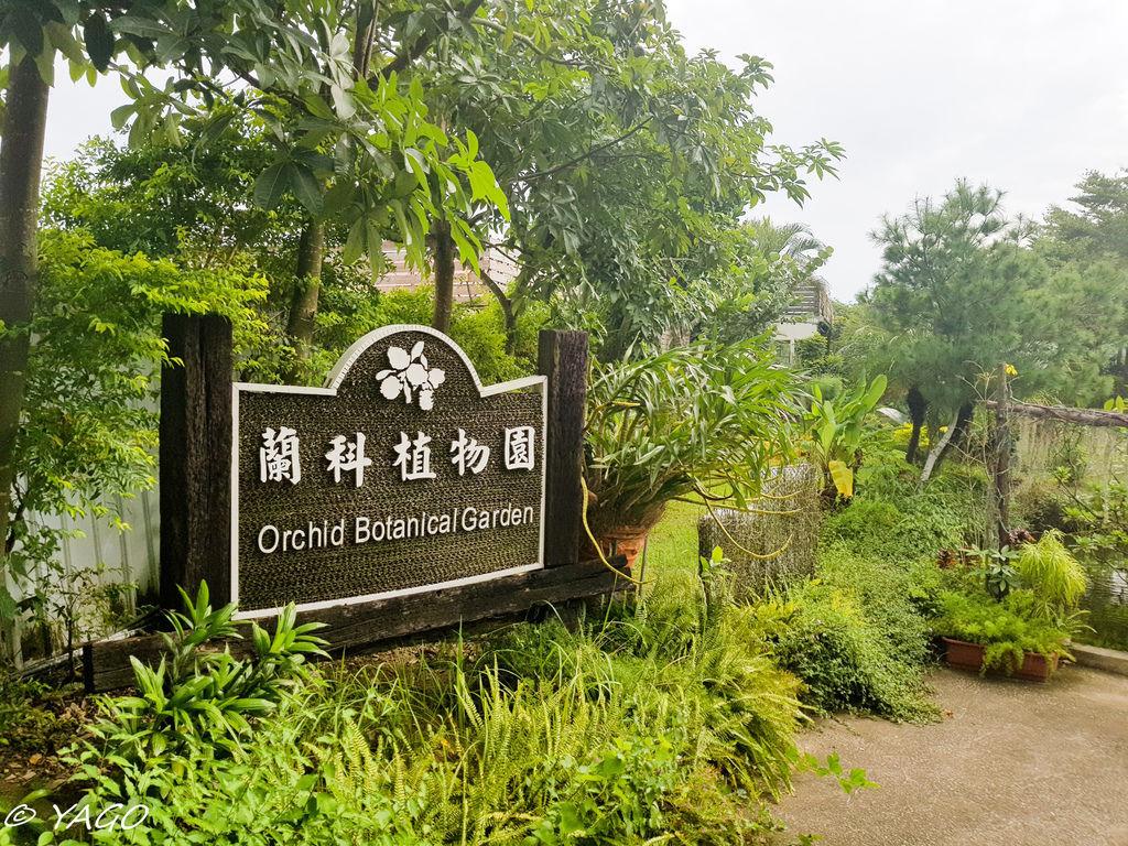 蘭科植物園 (3 - 42).jpg