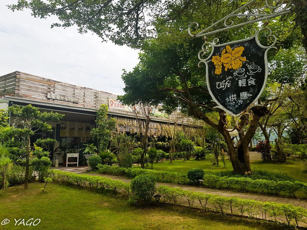 蘭科植物園 (6 - 42).jpg