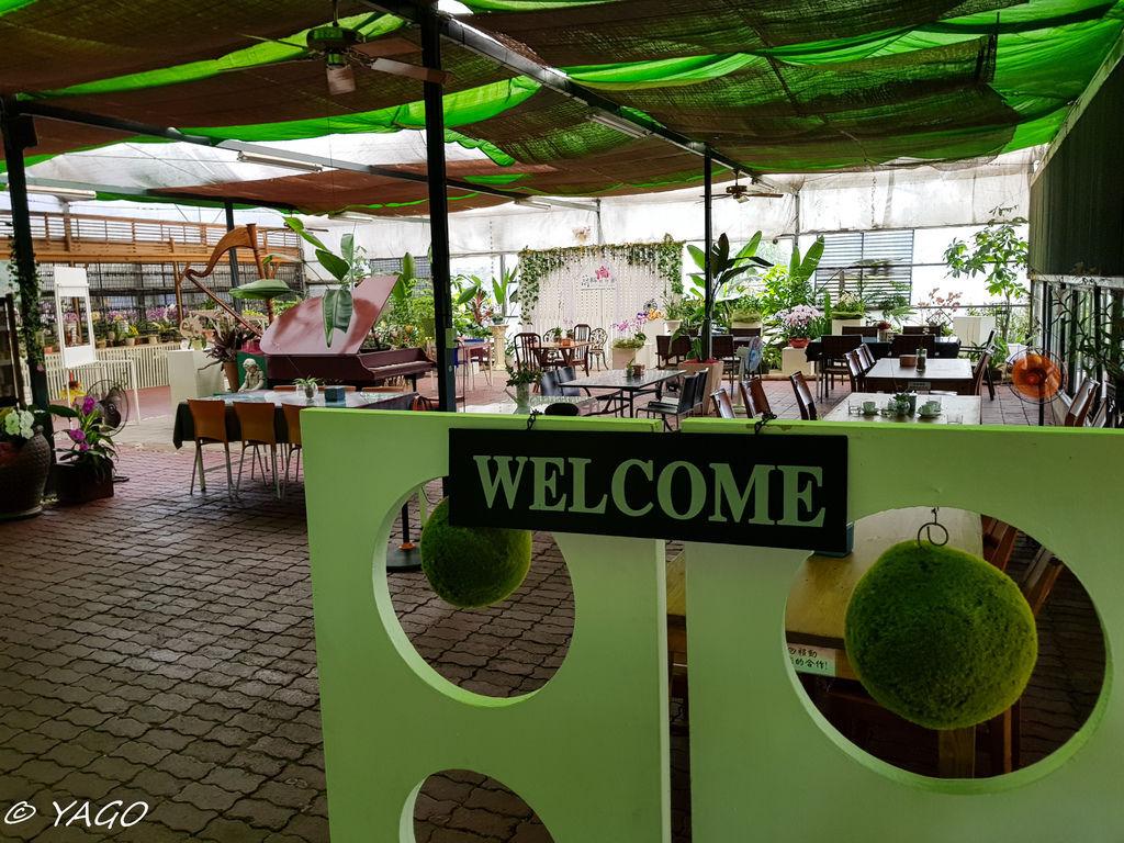蘭科植物園 (25 - 42).jpg
