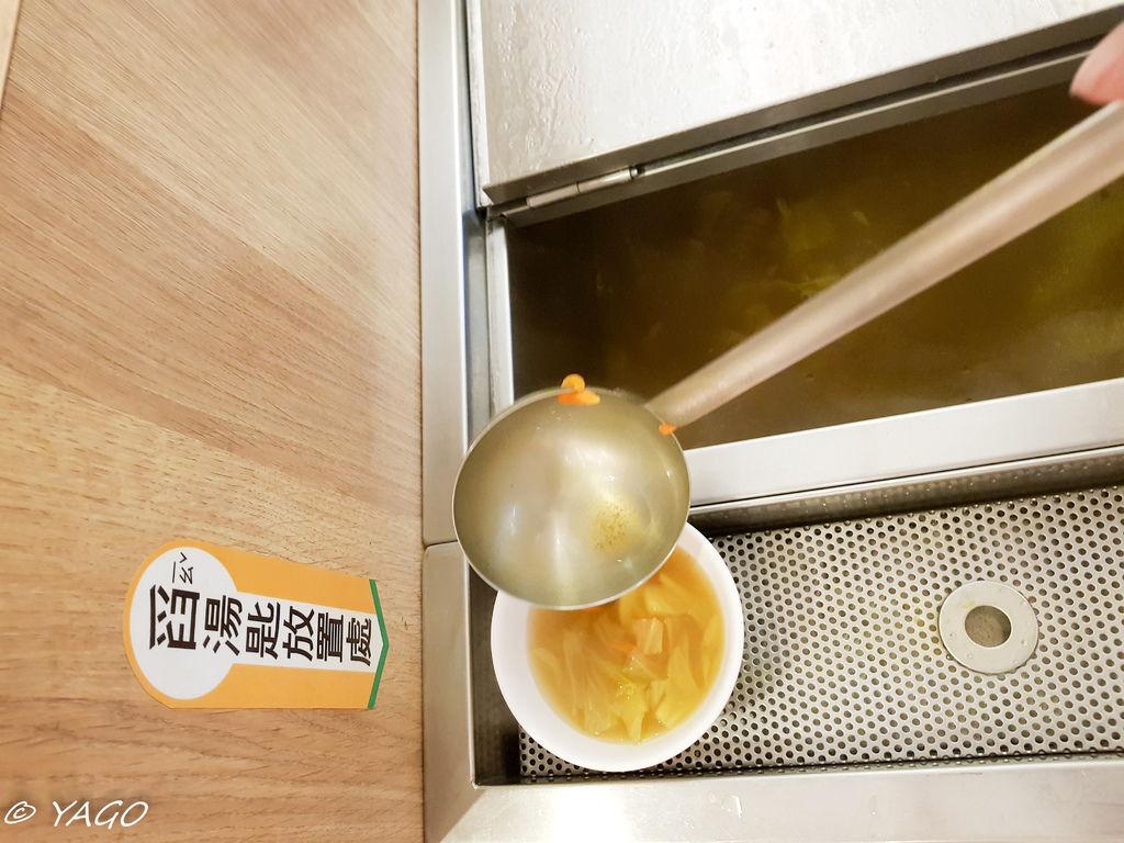 素食 (9 - 17).jpg
