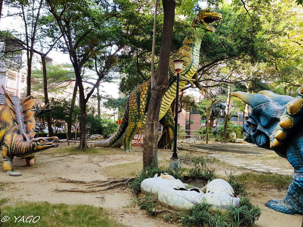 恐龍公園 (13 - 15).jpg