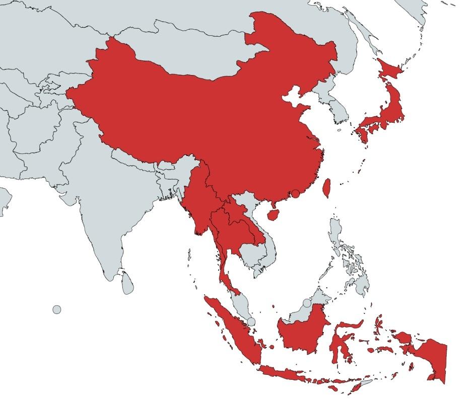 足跡地圖.jpg