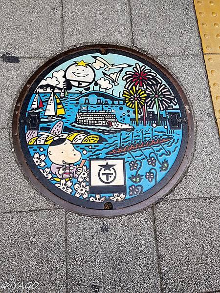 滋賀 (776 - 1096).jpg