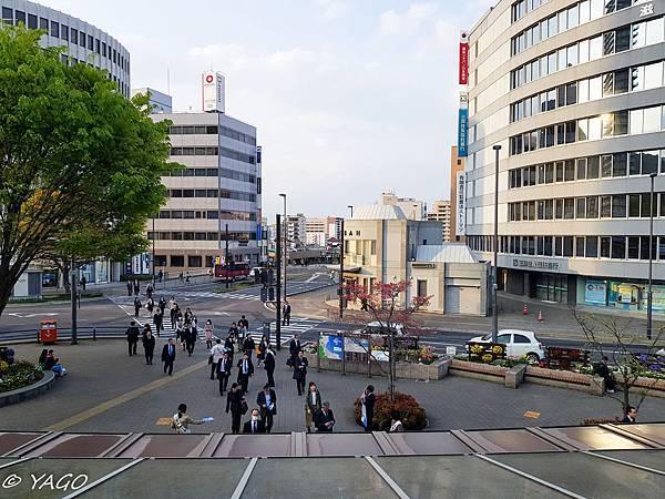 滋賀 (788 - 1096).jpg
