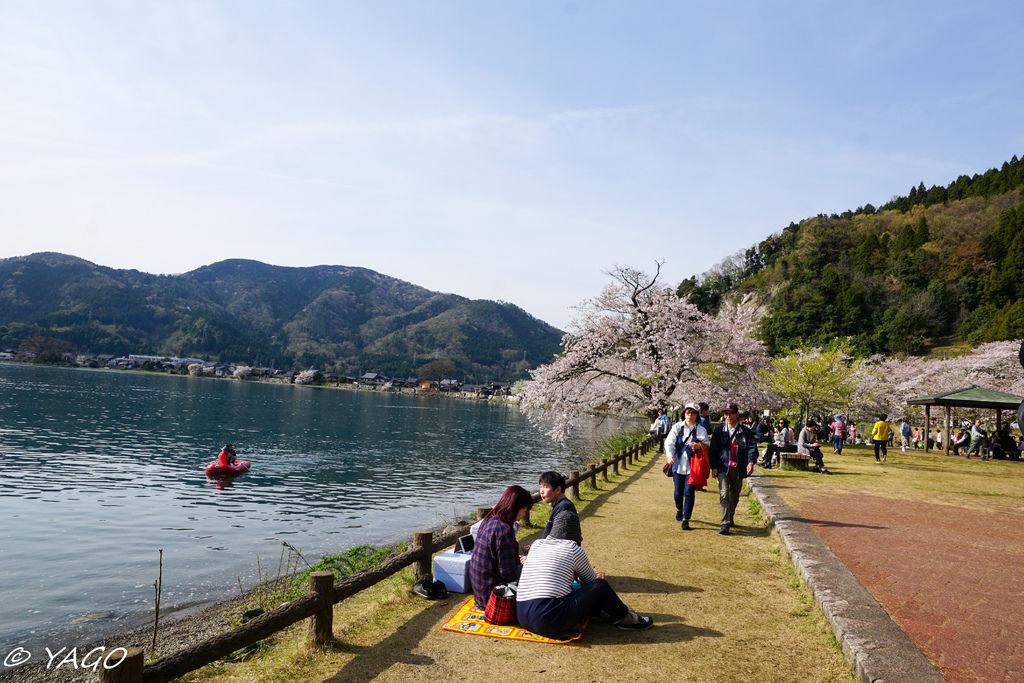 滋賀 (201 - 1096).jpg