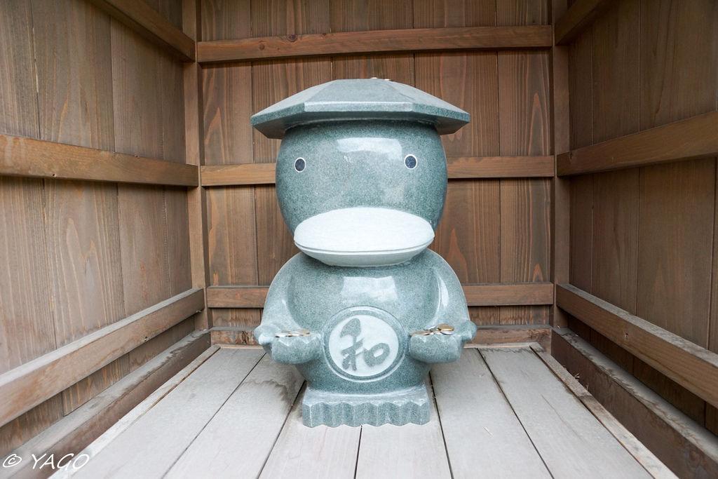 滋賀 (249 - 1096).jpg