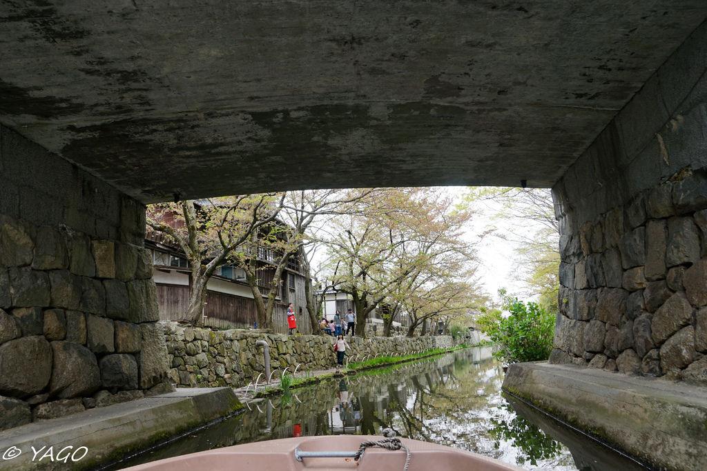 滋賀 (264 - 1096).jpg