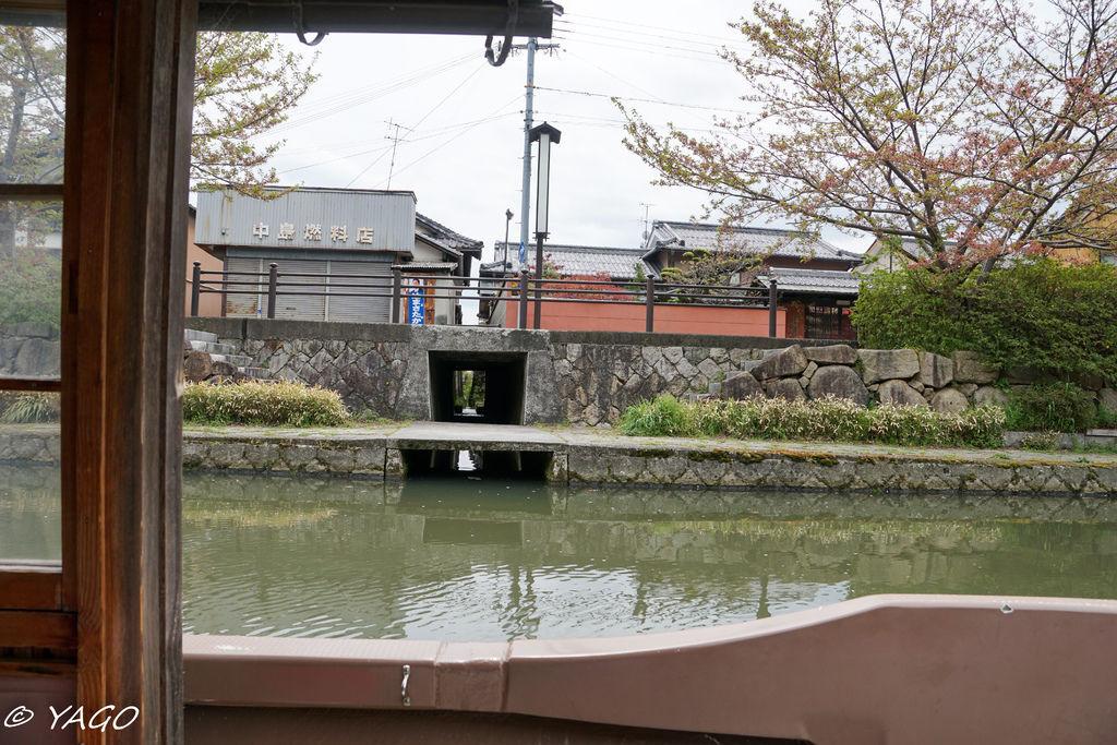 滋賀 (276 - 1096).jpg