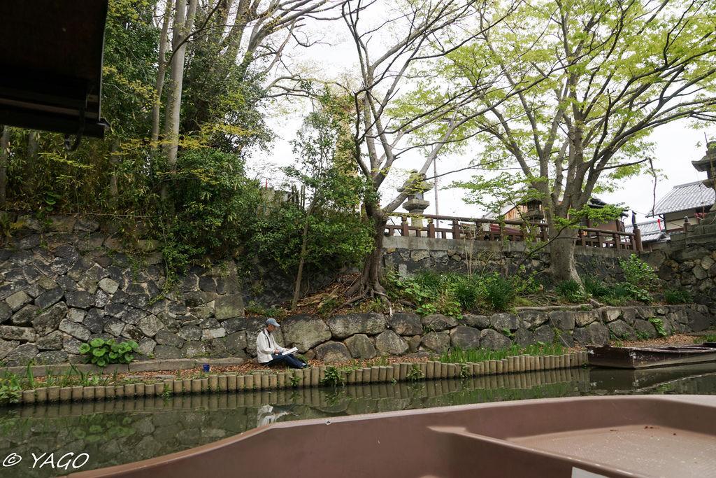 滋賀 (301 - 1096).jpg