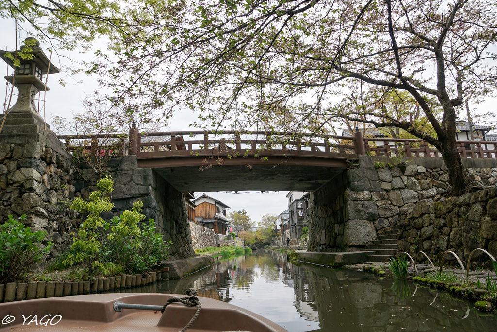 滋賀 (302 - 1096).jpg