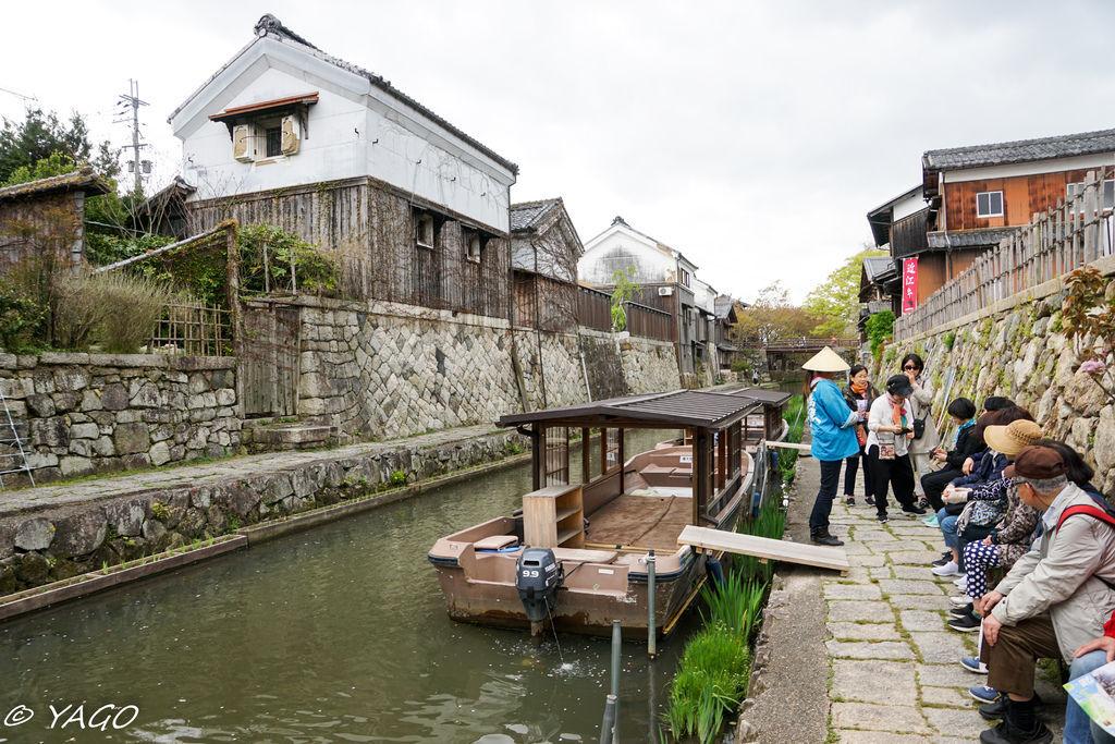 滋賀 (308 - 1096).jpg