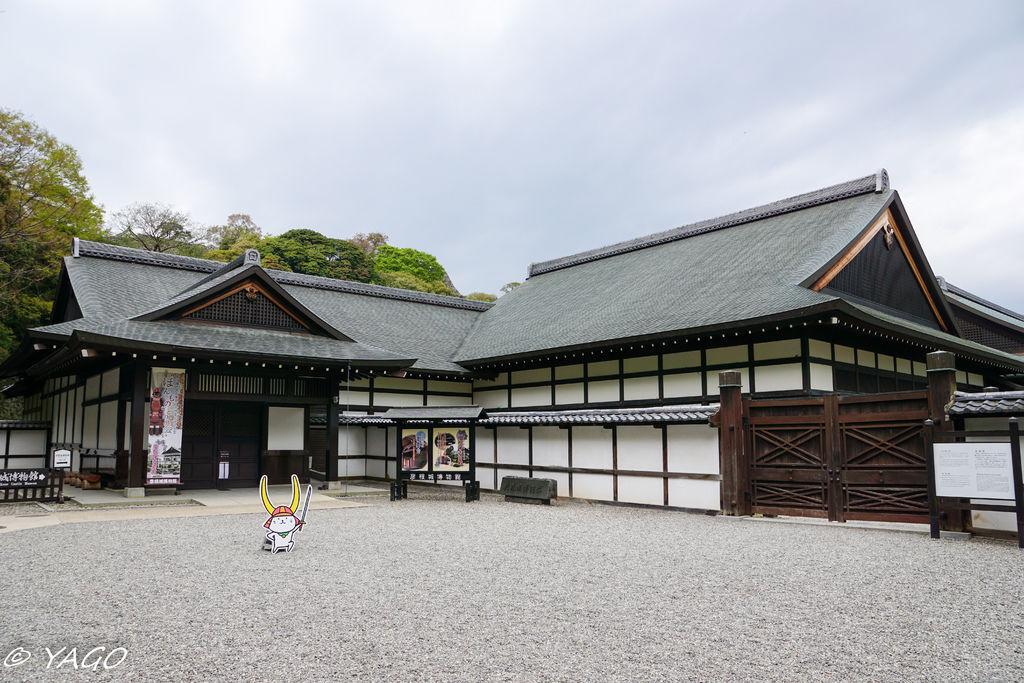 滋賀 (378 - 1096).jpg