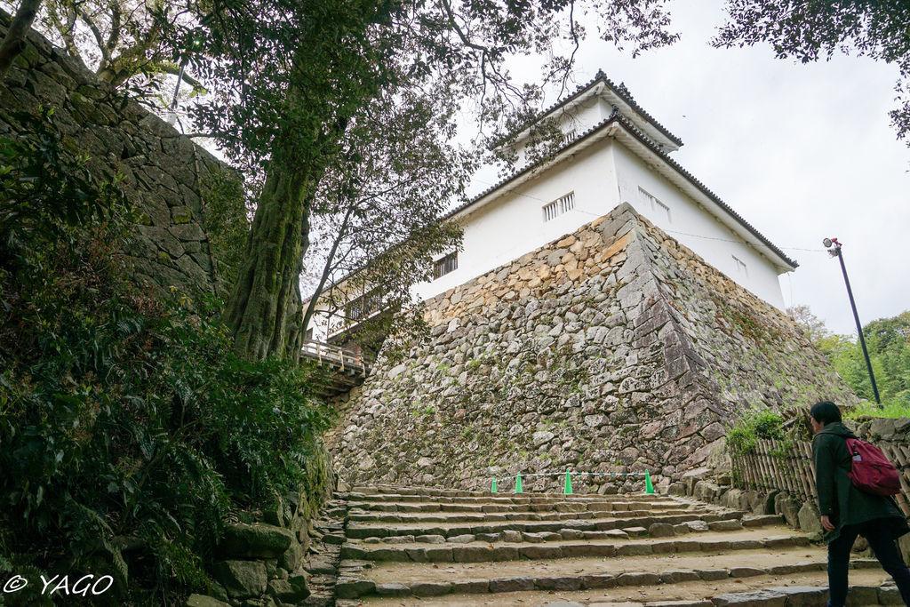 滋賀 (380 - 1096).jpg