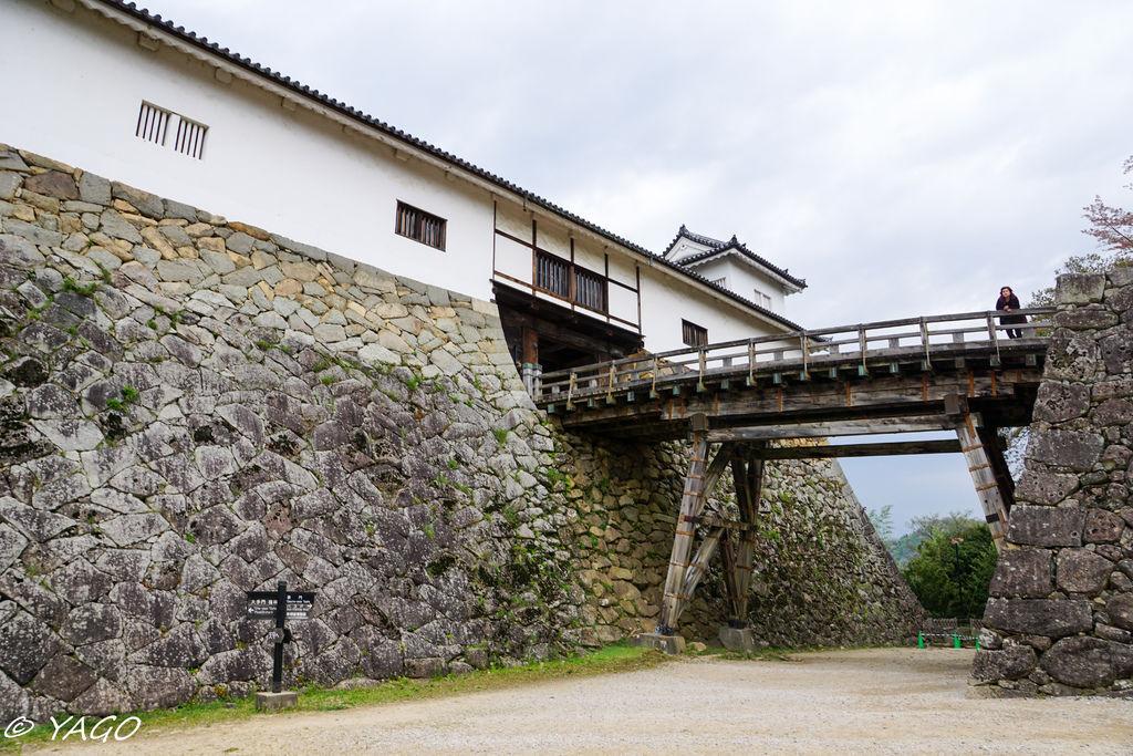 滋賀 (383 - 1096).jpg
