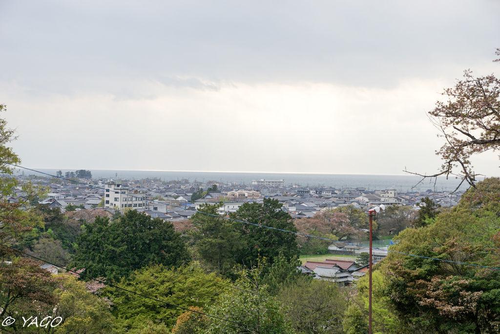 滋賀 (386 - 1096).jpg