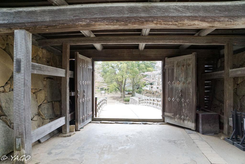 滋賀 (387 - 1096).jpg