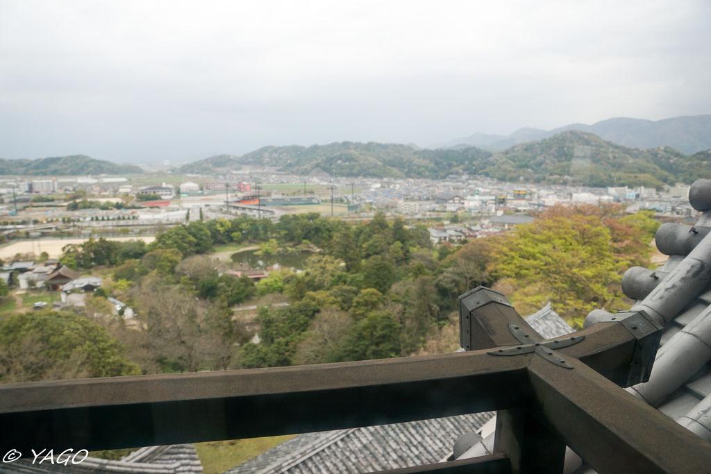 滋賀 (410 - 1096).jpg