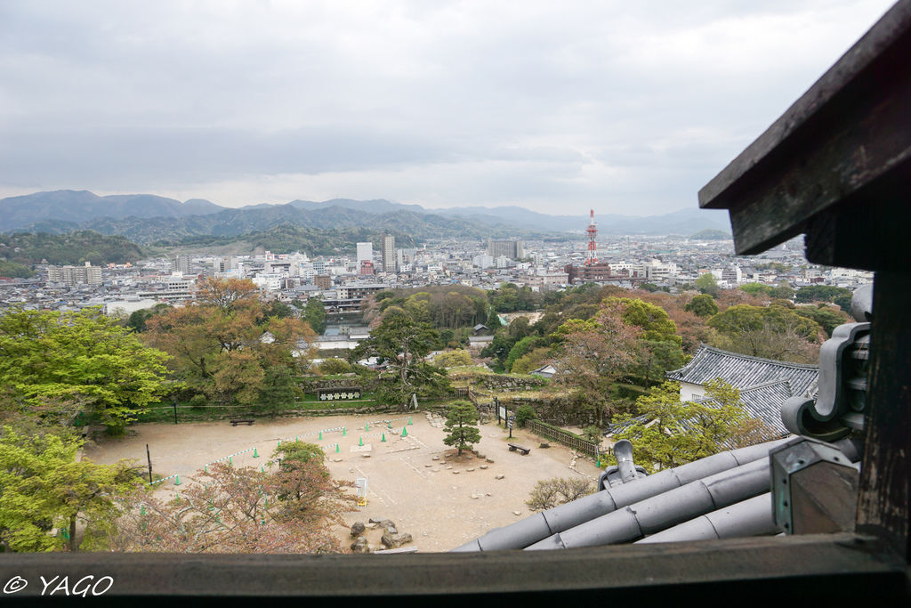滋賀 (411 - 1096).jpg