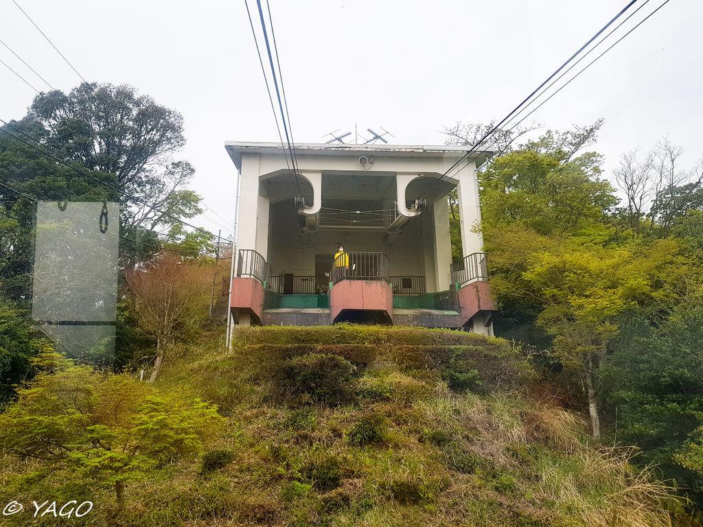 滋賀 (896 - 1096).jpg