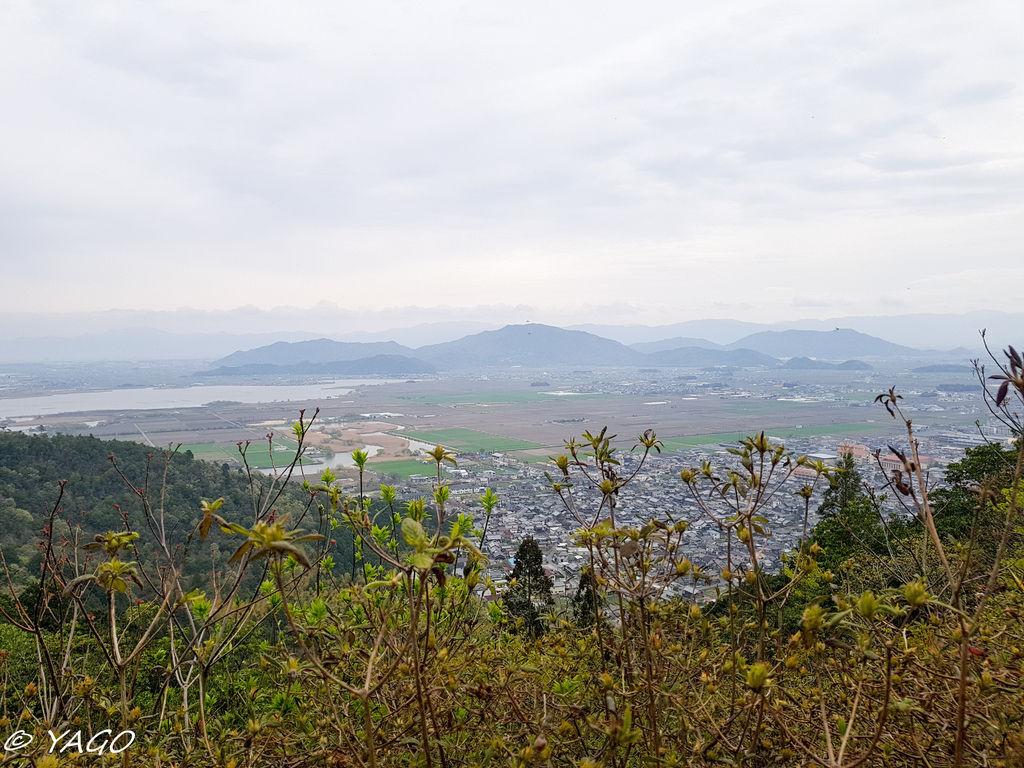 滋賀 (913 - 1096).jpg