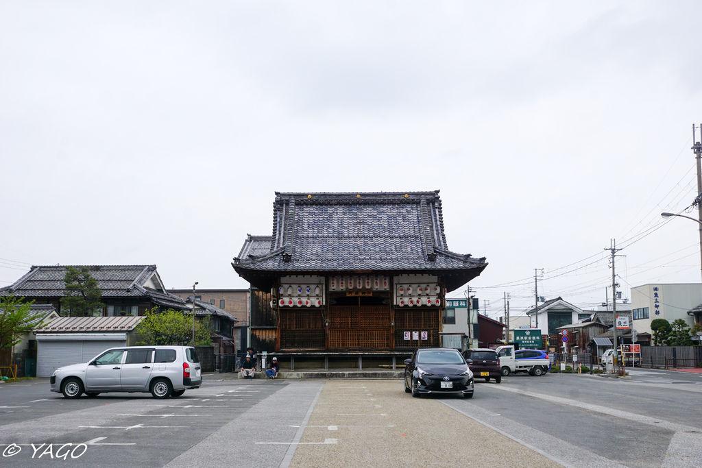 滋賀 (447 - 1096).jpg