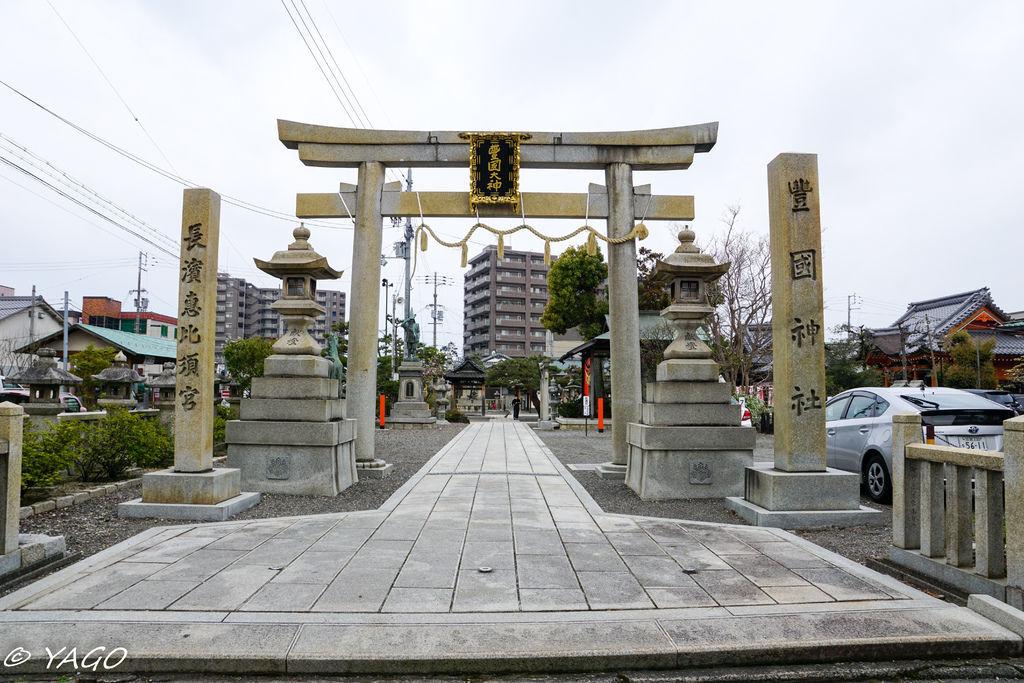 滋賀 (446 - 1096).jpg