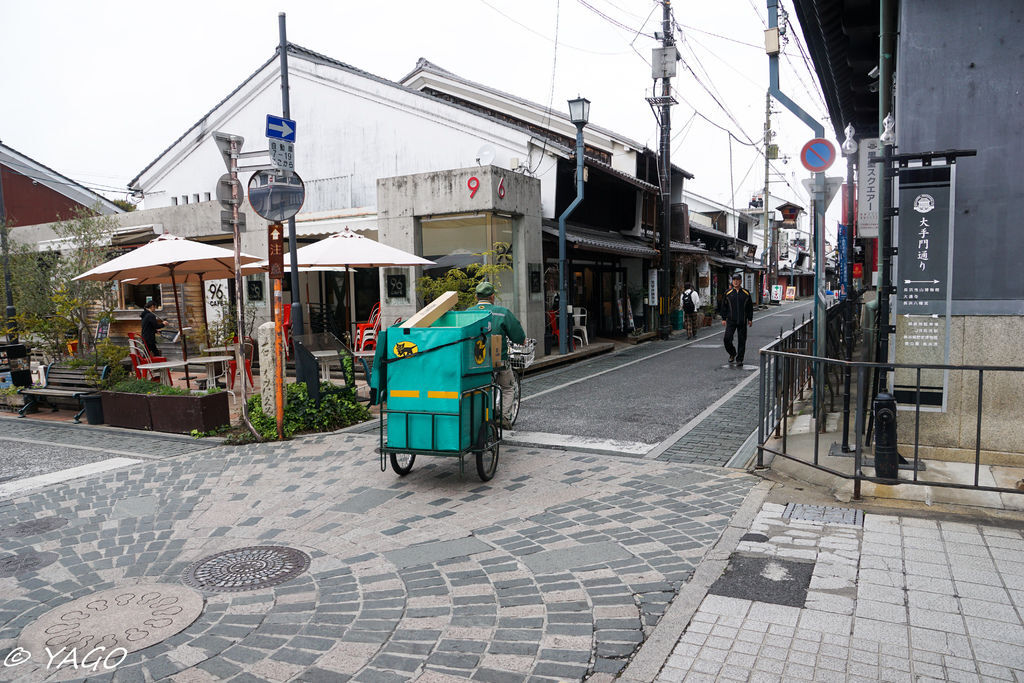 滋賀 (450 - 1096).jpg