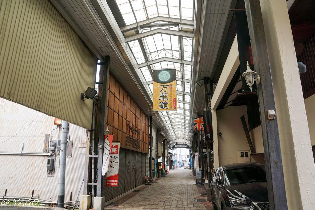 滋賀 (463 - 1096).jpg