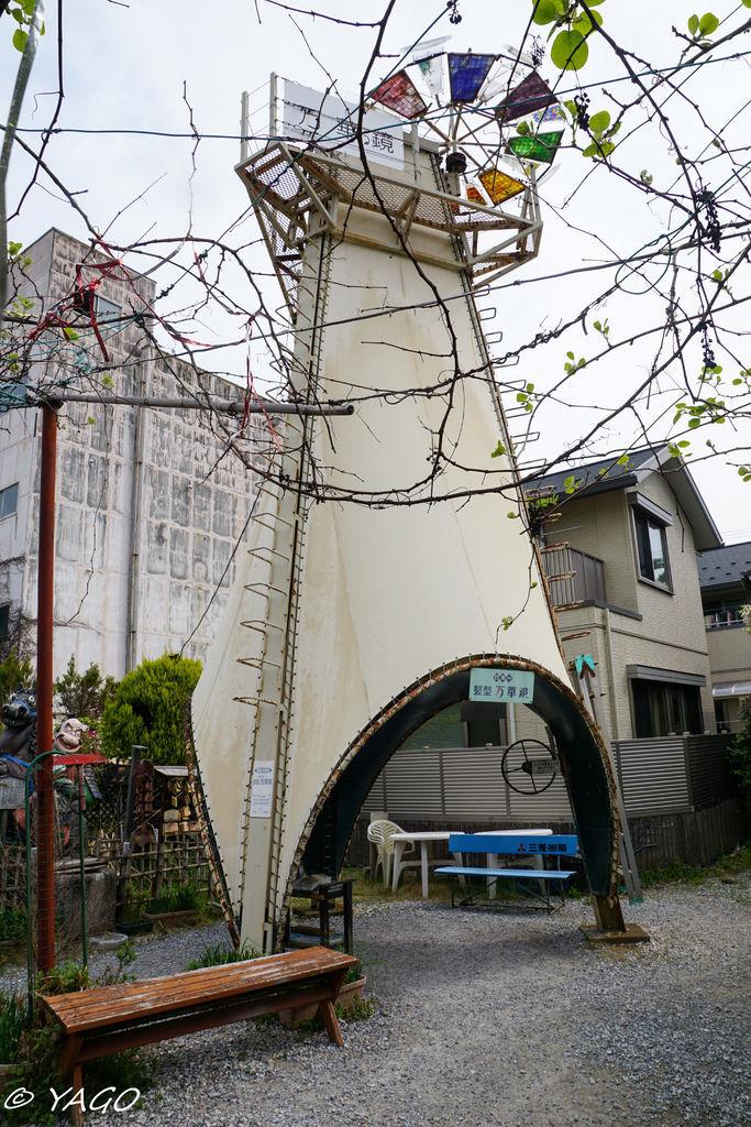 滋賀 (466 - 1096).jpg