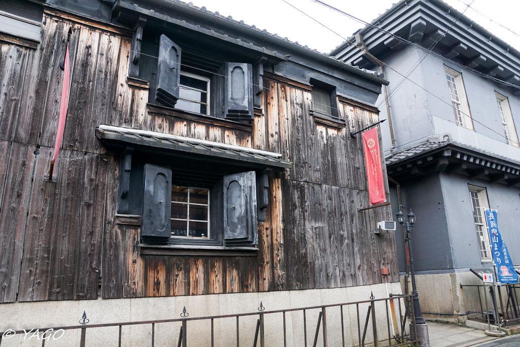 滋賀 (485 - 1096).jpg
