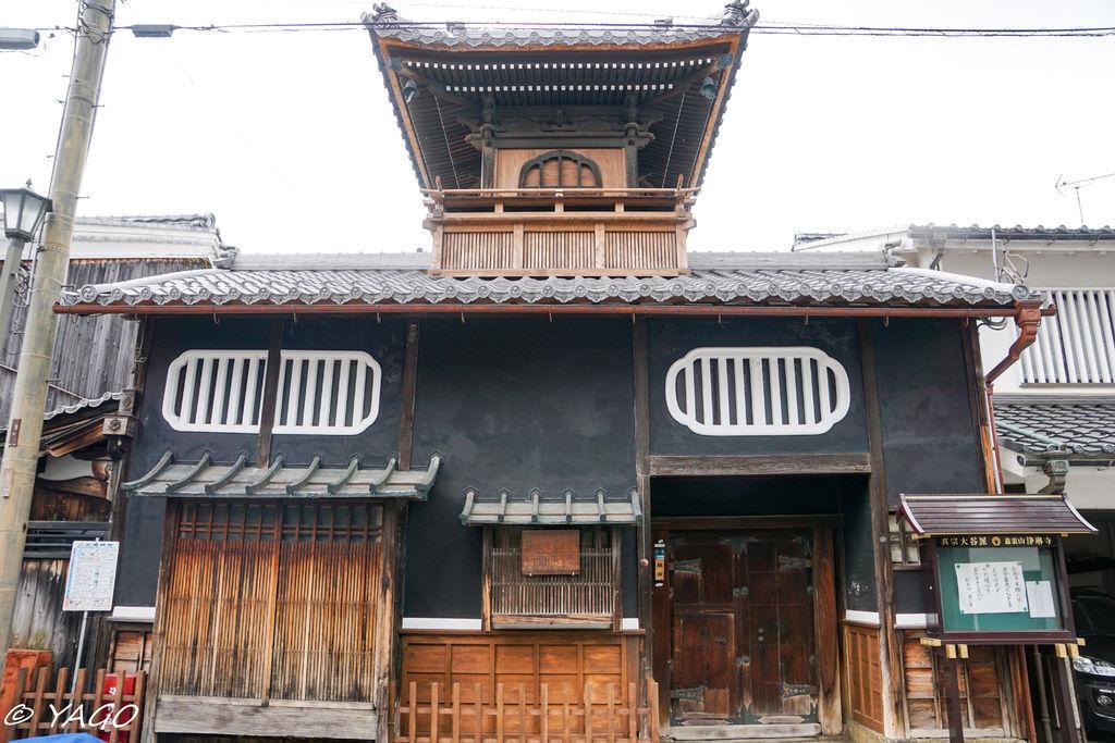滋賀 (488 - 1096).jpg