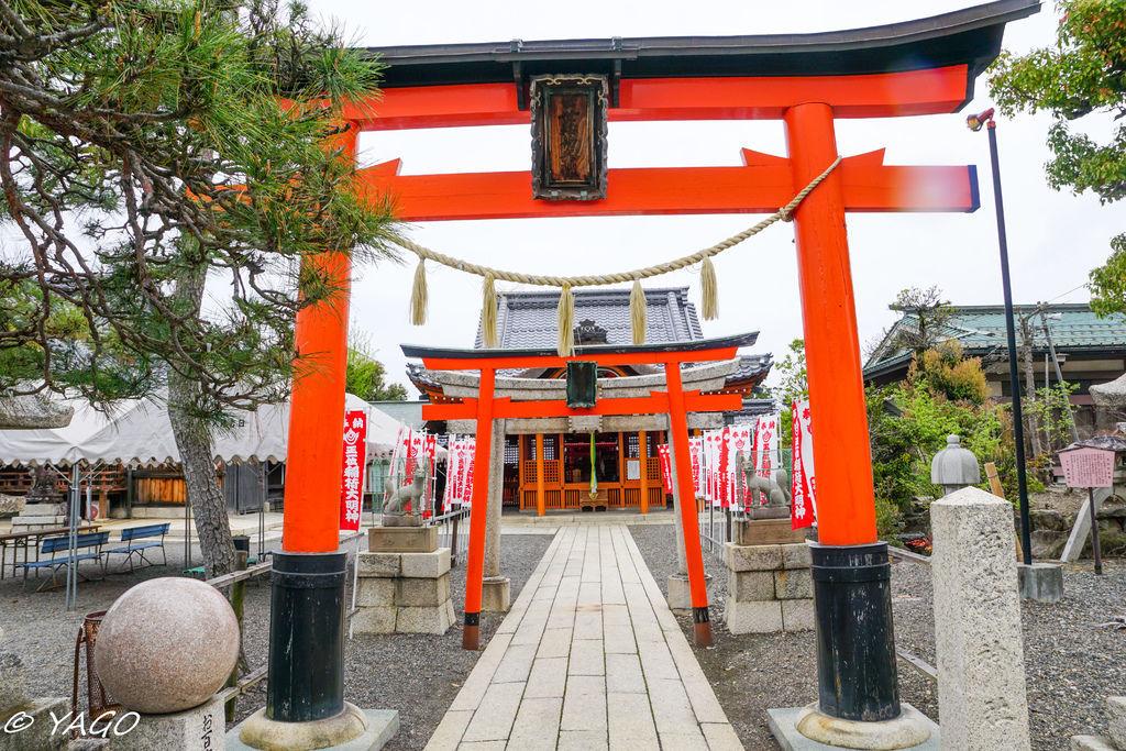 滋賀 (497 - 1096).jpg