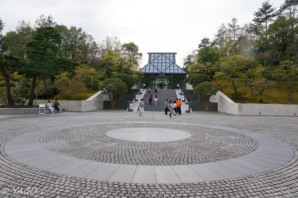 滋賀 (634 - 1096).jpg