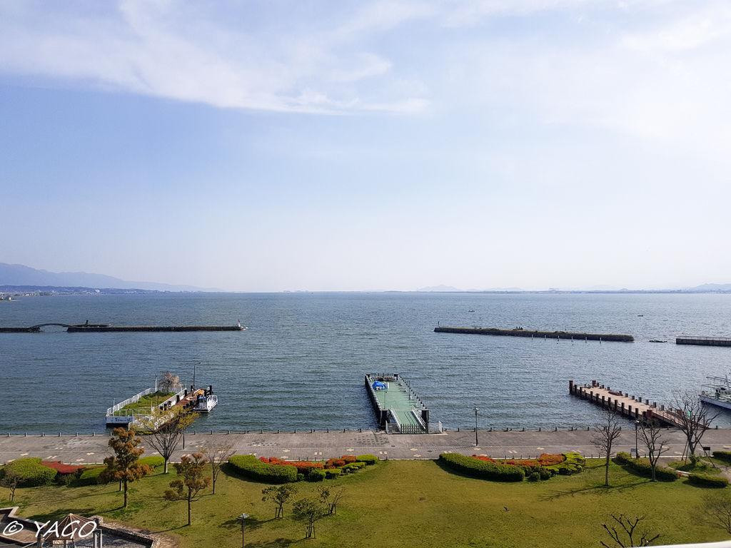 滋賀 (1015 - 1096).jpg