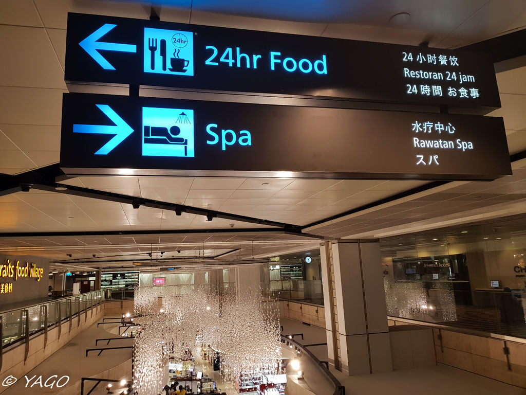 新加坡 (22 - 1007).jpg