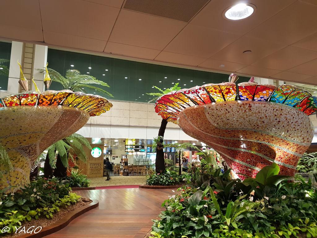 新加坡 (34 - 1007).jpg