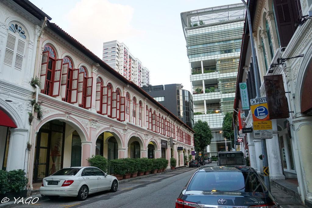 新加坡 (73 - 1007).jpg