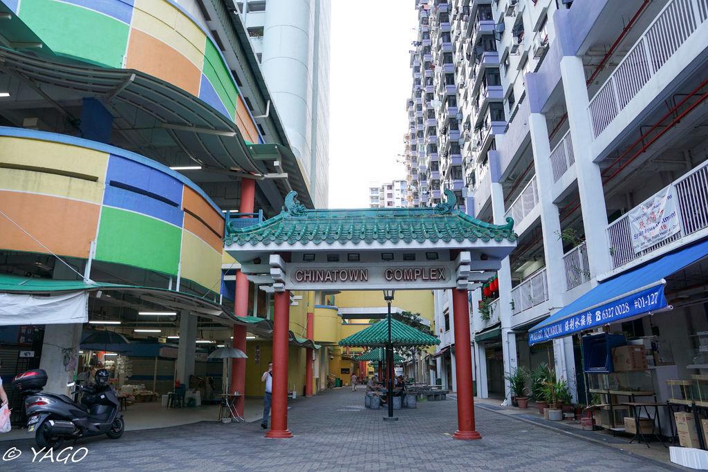 新加坡 (83 - 1007).jpg