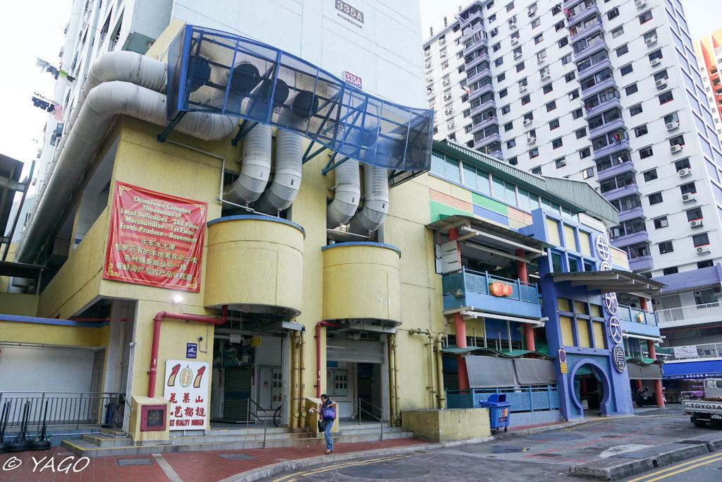 新加坡 (82 - 1007).jpg